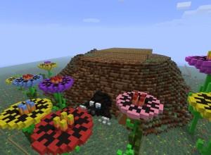 2011-11-04_18.25.26