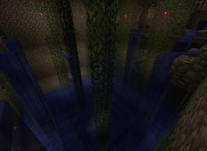 2011-11-04_18.28.18
